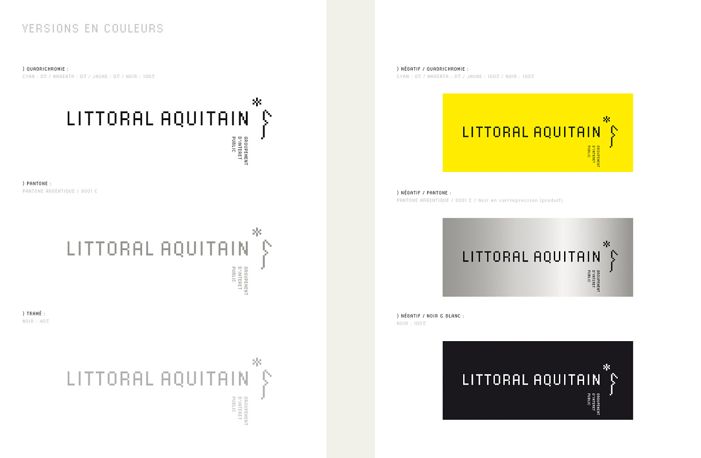 MrThornill-design-moch-charte3