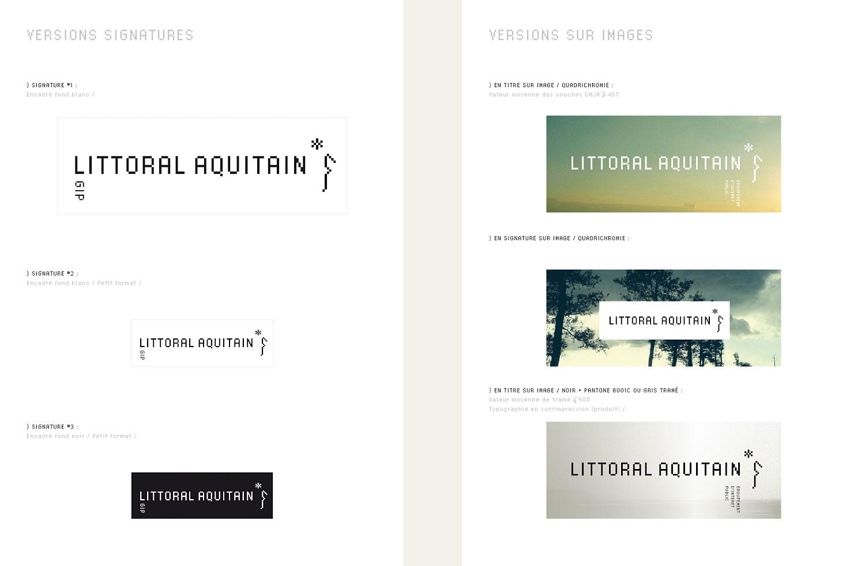 MrThornill-design-moch-charte4