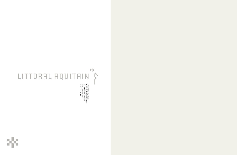 MrThornill-design-moch-charte5