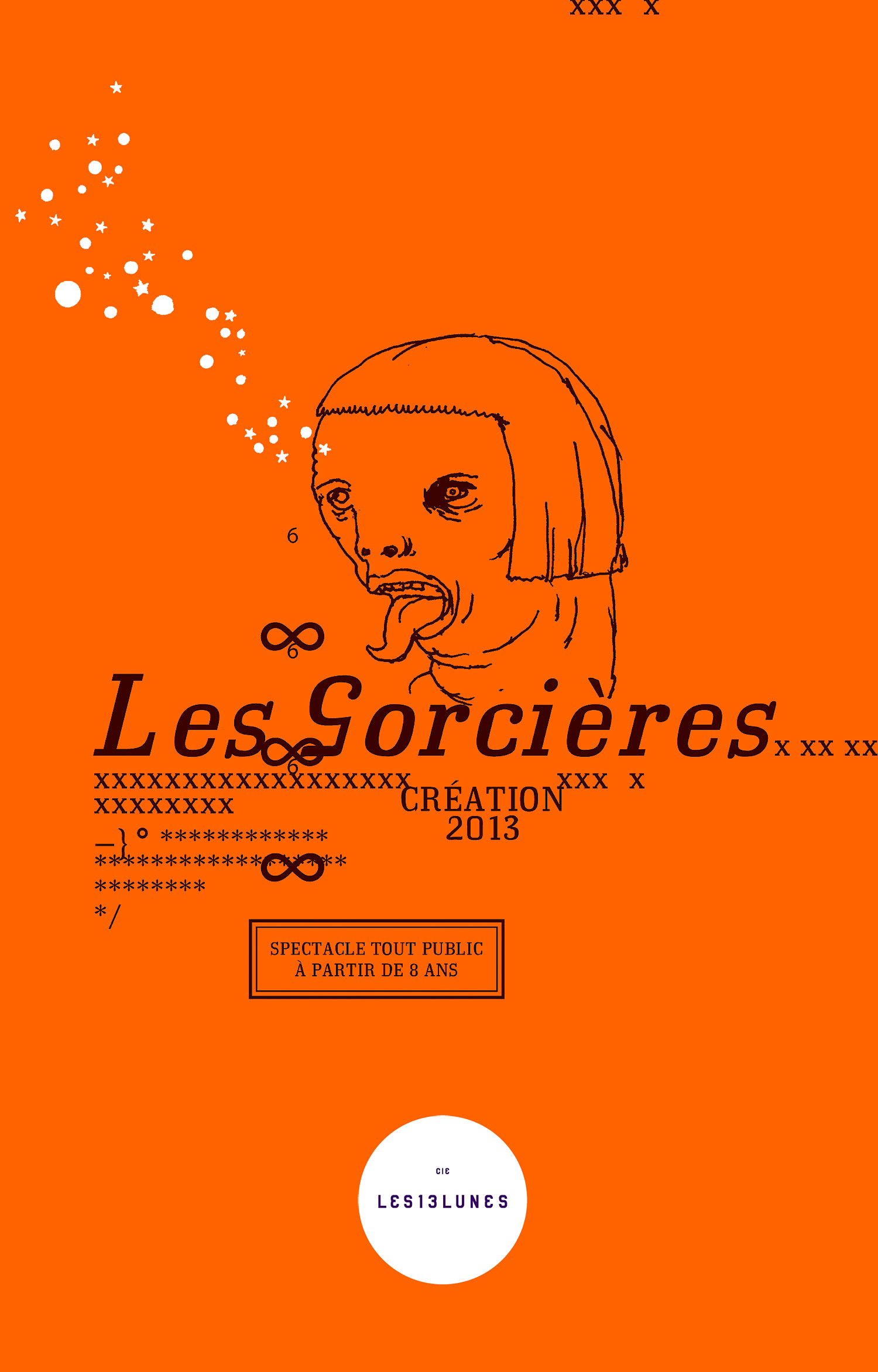 MrThornill-graphisme-13lunes-sorcieres-ph3