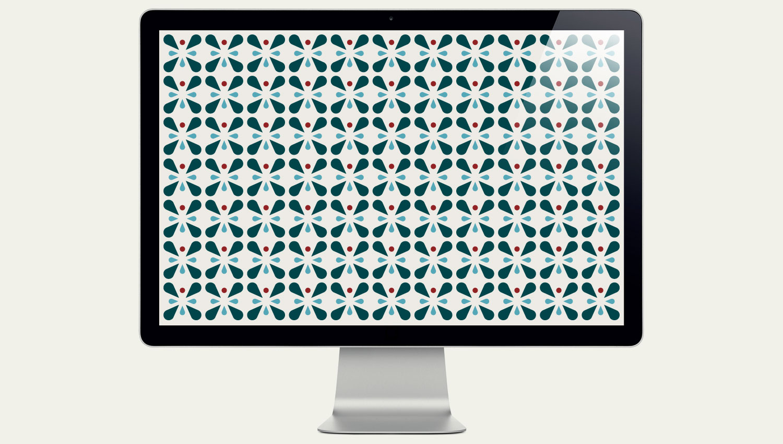 MrThornill-design-hendaye-fond-ecran