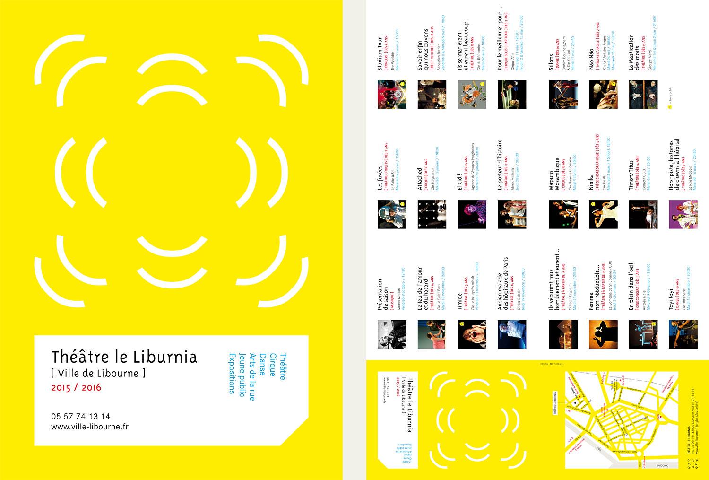 MrThornill-design-theatre-le-liburnia-2015-affiche-depliant