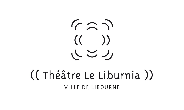 MrThornill-design-theatre-le-liburnia-2015-logotype