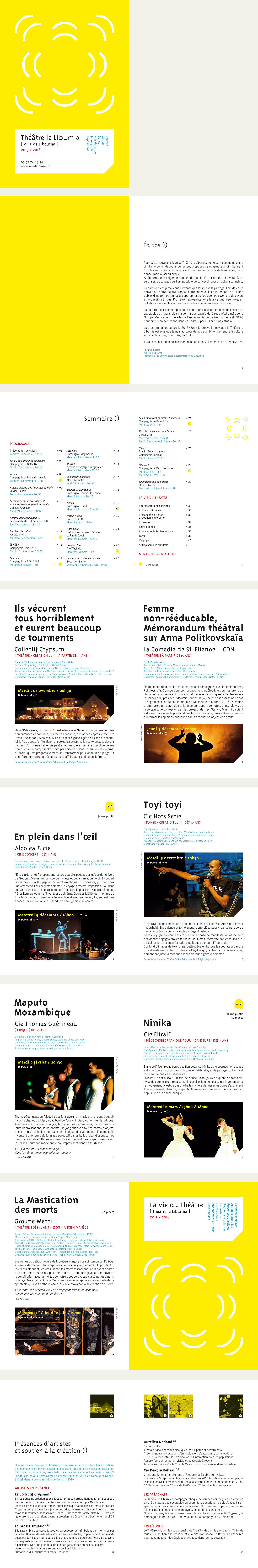MrThornill-design-theatre-le-liburnia-2015-programme
