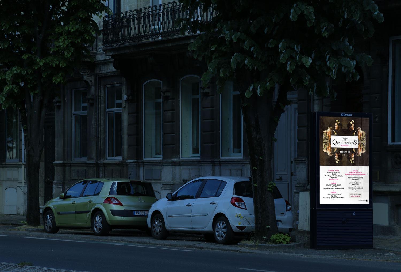 MrThornill-design-theatre-quatre-saisons-2014-Tchekhov-affiche