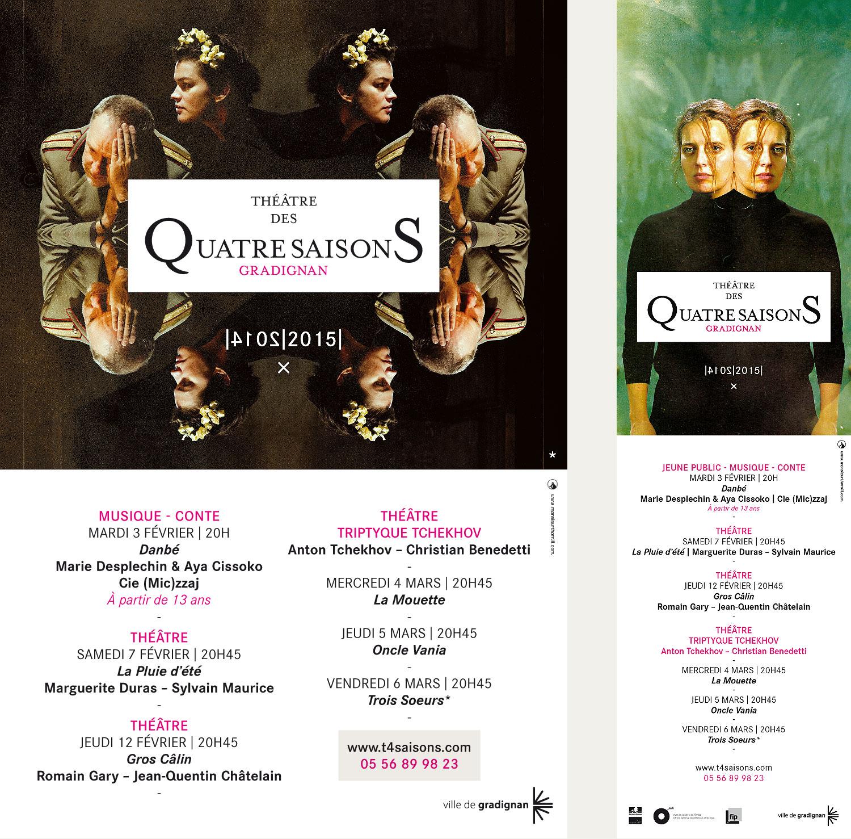 MrThornill-design-theatre-quatre-saisons-2014-Tchekhov-presse