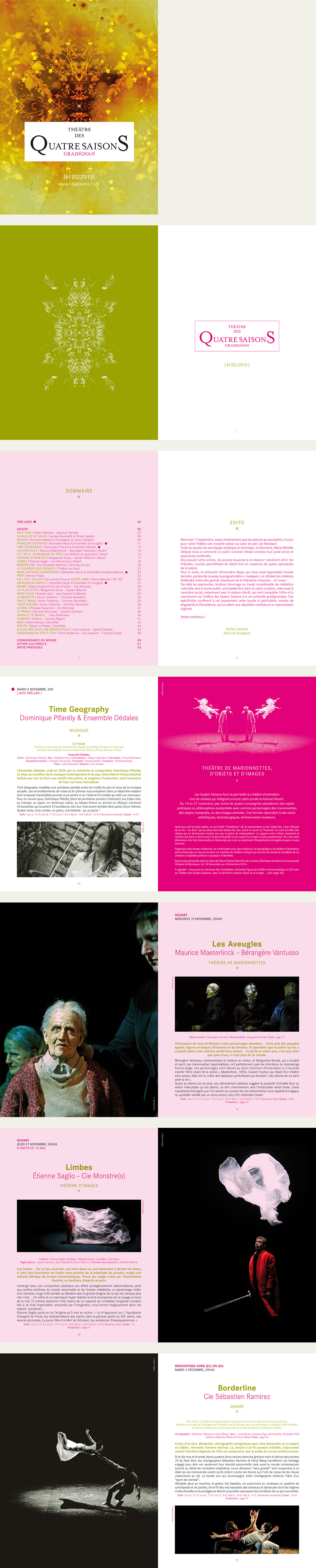 MrThornill-design-theatre-quatre-saisons-programme-2014