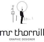 Mr Thornill